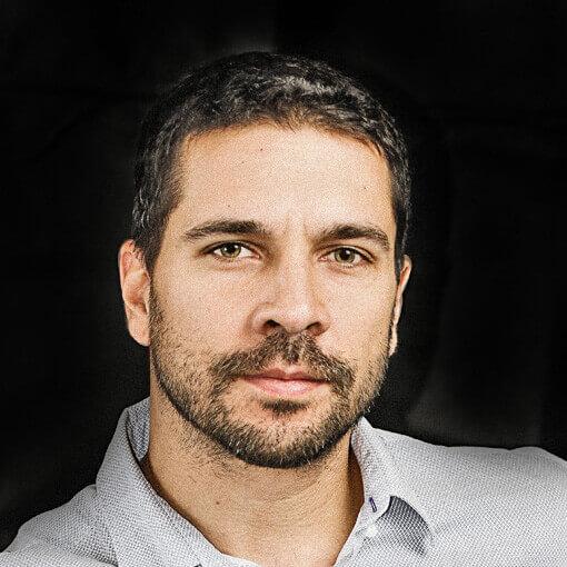 Tóth András